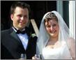 Enhancing Wedding Photographs
